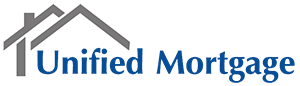 Unified Mortgage LLC